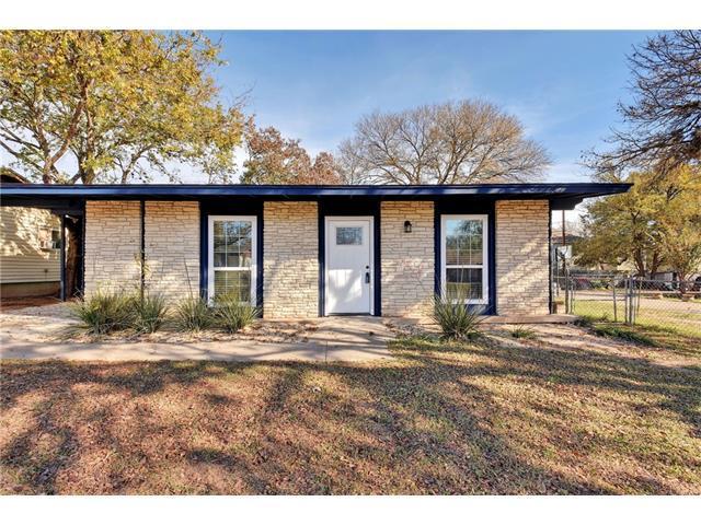 5106 Star Light Ter, Austin, TX 78721 (#7655151) :: Papasan Real Estate Team @ Keller Williams Realty