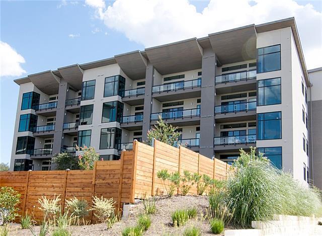 5921 Hiline Rd #1502, Austin, TX 78734 (#7656471) :: Ana Luxury Homes