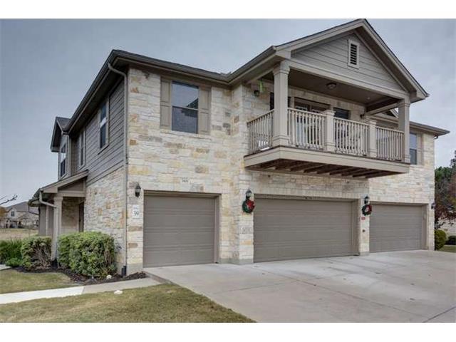 9201 Brodie Ln #3901, Austin, TX 78748 (#7664617) :: Papasan Real Estate Team @ Keller Williams Realty