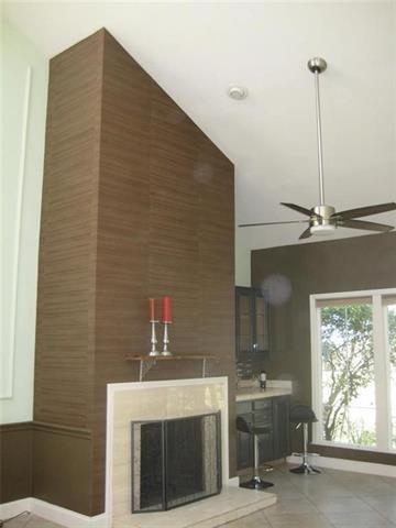 8 Tournament Way #14, The Hills, TX 78738 (#7664655) :: Austin Portfolio Real Estate - Keller Williams Luxury Homes - The Bucher Group