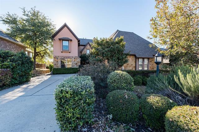 107 Lombardia Dr, Austin, TX 78734 (#7664735) :: Kevin White Group