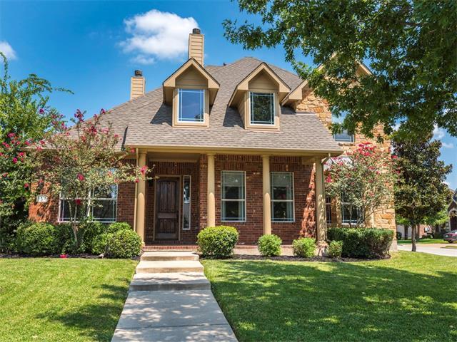 1308 Ridgefield Loop, Round Rock, TX 78665 (#7666842) :: Watters International