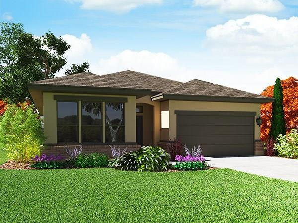 9903 Becoming St, Manor, TX 78653 (#7678113) :: The Perry Henderson Group at Berkshire Hathaway Texas Realty