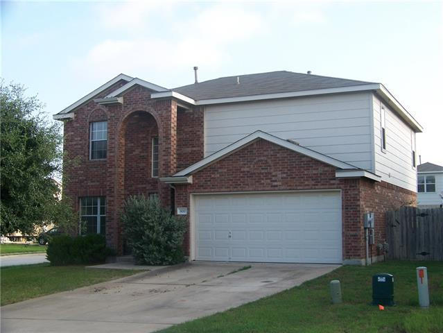 800 Tapestry Cv, Pflugerville, TX 78660 (#7681236) :: Forte Properties