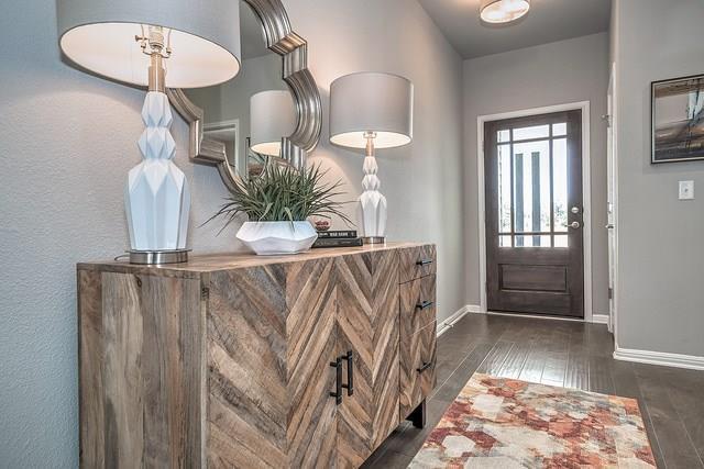 341 E Broade St, Leander, TX 78641 (#7681257) :: Zina & Co. Real Estate