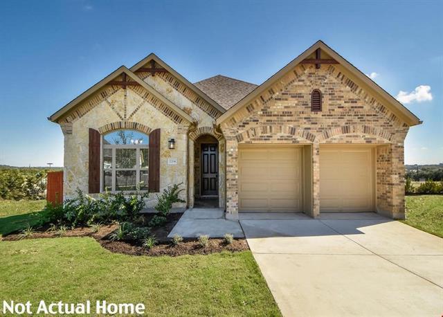 120 Buffalo View Ln, Georgetown, TX 78628 (#7682886) :: Forte Properties