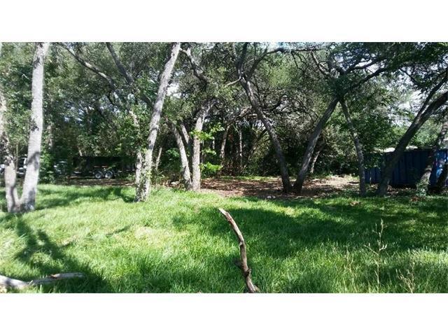 7506 Williamson Creek Dr, Austin, TX 78736 (#7684411) :: Papasan Real Estate Team @ Keller Williams Realty