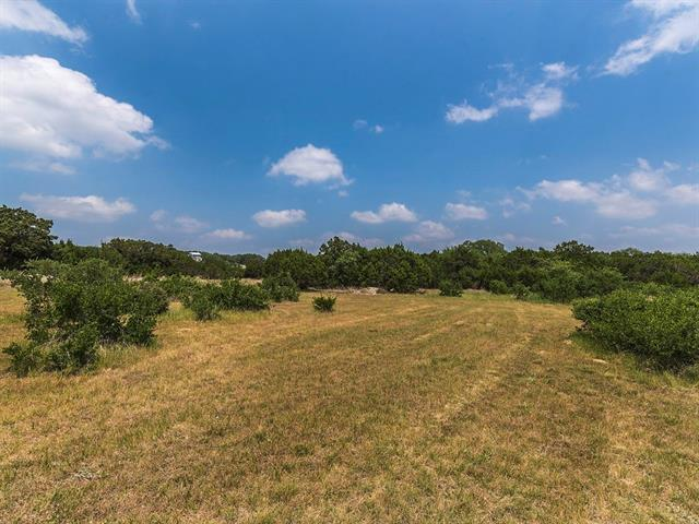 632 Saddleridge Dr, Wimberley, TX 78676 (#7685331) :: Ana Luxury Homes