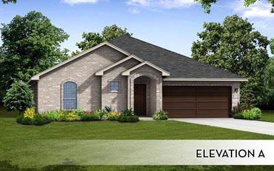 1104 Coulee Ln, Leander, TX 78641 (#7686676) :: Service First Real Estate