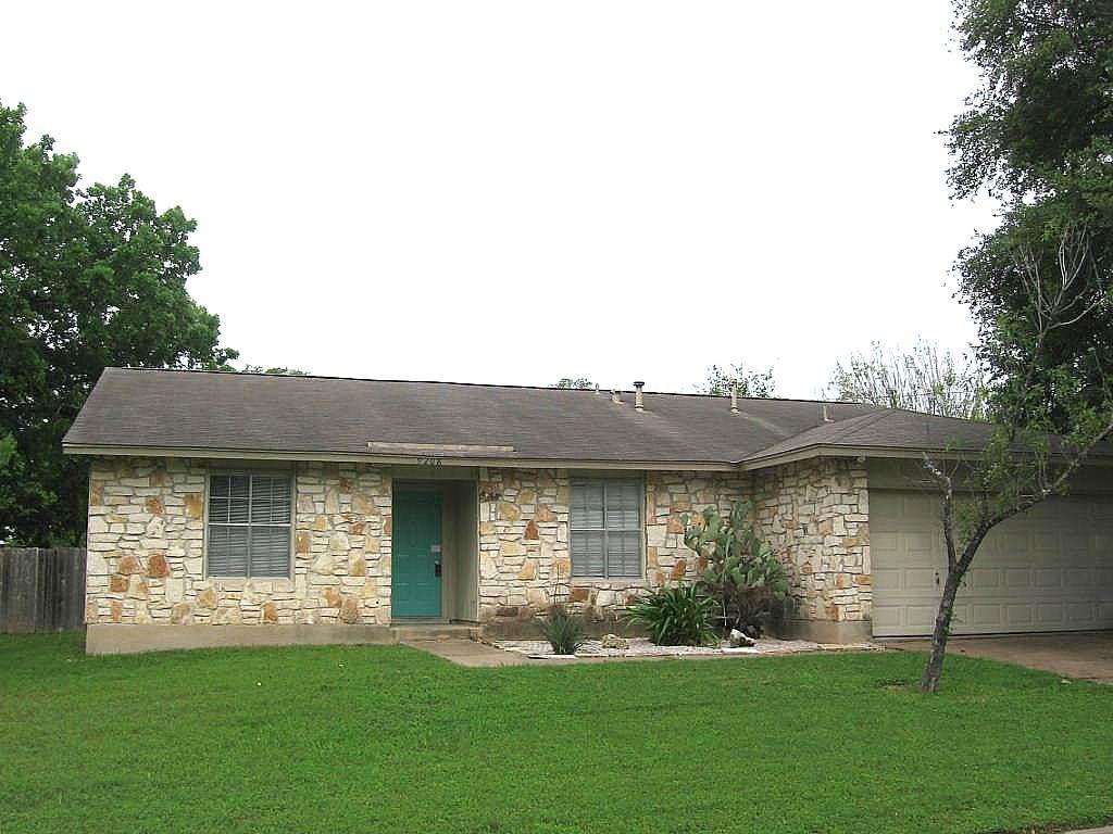 9208 Texas Oaks Dr - Photo 1
