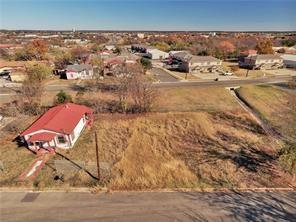 3303 Todd St, Killeen, TX 76543 (#7692792) :: The Heyl Group at Keller Williams