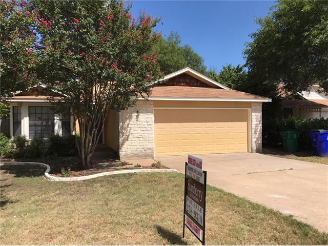 707 Bristlewood Cv, Cedar Park, TX 78613 (#7693445) :: Forte Properties