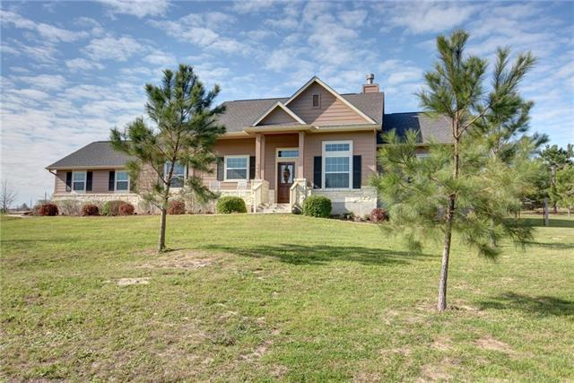 348 Cardinal Dr, Paige, TX 78659 (#7697839) :: The ZinaSells Group