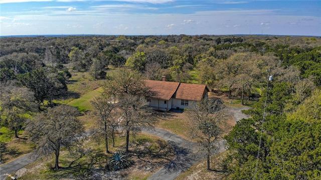 123 Valley View Rd, Georgetown, TX 78633 (#7698573) :: Ben Kinney Real Estate Team
