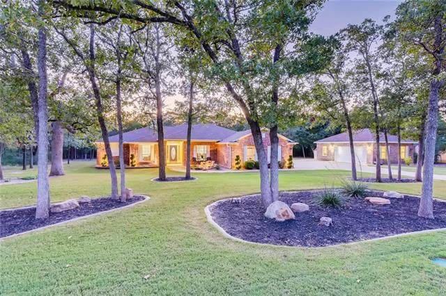 134 Joshua Smith Ln, Bastrop, TX 78602 (#7703653) :: Front Real Estate Co.