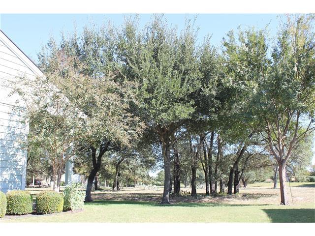 122 Essex Ln, Georgetown, TX 78633 (#7703903) :: Papasan Real Estate Team @ Keller Williams Realty