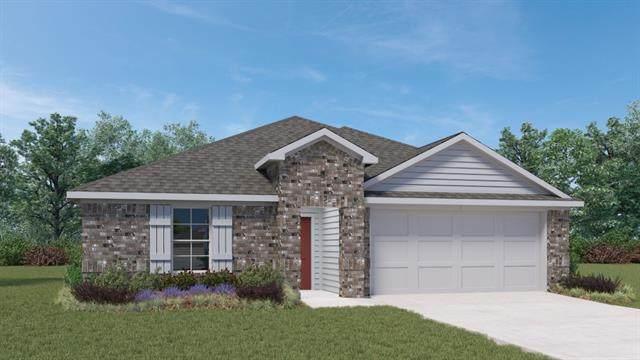 626 Golden Grove Pkwy, San Marcos, TX 78666 (#7706168) :: Azuri Group | All City Real Estate