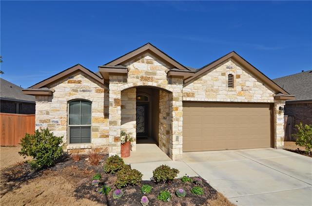 5717 Scenic Lake Dr, Georgetown, TX 78626 (#7706381) :: Kevin White Group