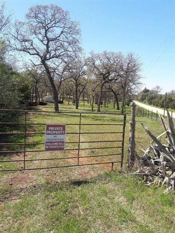 Luling, TX 78648 :: Forte Properties