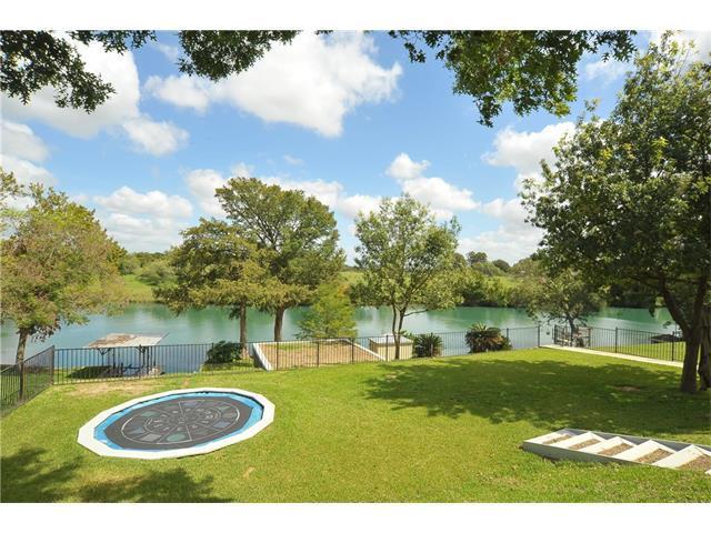 2229 Waterford Grace, New Braunfels, TX 78130 (#7708555) :: Papasan Real Estate Team @ Keller Williams Realty