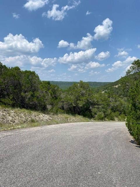 8808 Whispering Oak Cv, Lago Vista, TX 78641 (#7709605) :: Papasan Real Estate Team @ Keller Williams Realty