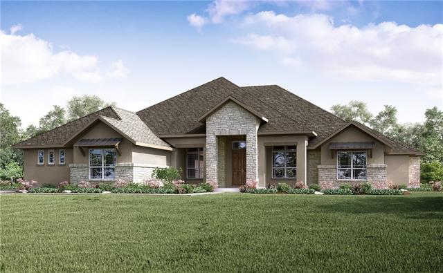 220 Oak Valley Ct, Georgetown, TX 78633 (#7712475) :: RE/MAX Capital City