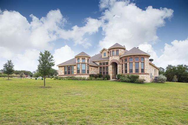 124 Bonnet Meadow Cv, Driftwood, TX 78619 (#7716536) :: Ana Luxury Homes