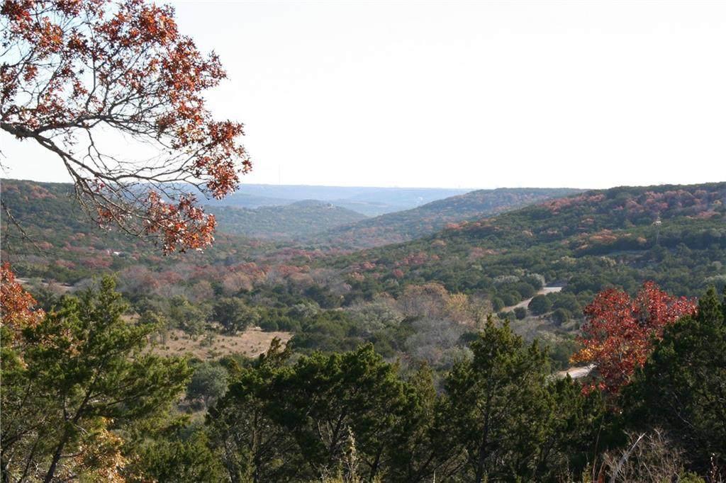 8609 Bar K Ranch Rd - Photo 1