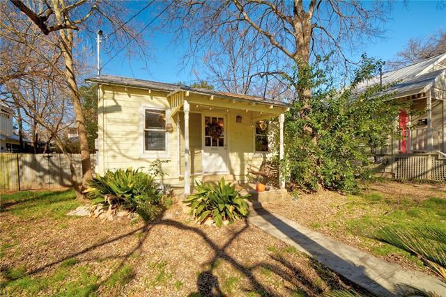 1002 Charlotte St, Austin, TX 78703 (#7721897) :: Forte Properties