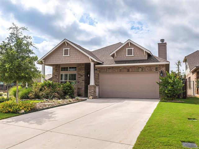 401 Penna Ln, Georgetown, TX 78628 (#7726204) :: The Heyl Group at Keller Williams