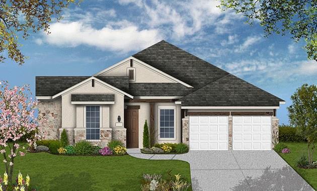 504 Summer Wilson Cv, Lakeway, TX 78738 (#7730013) :: Forte Properties