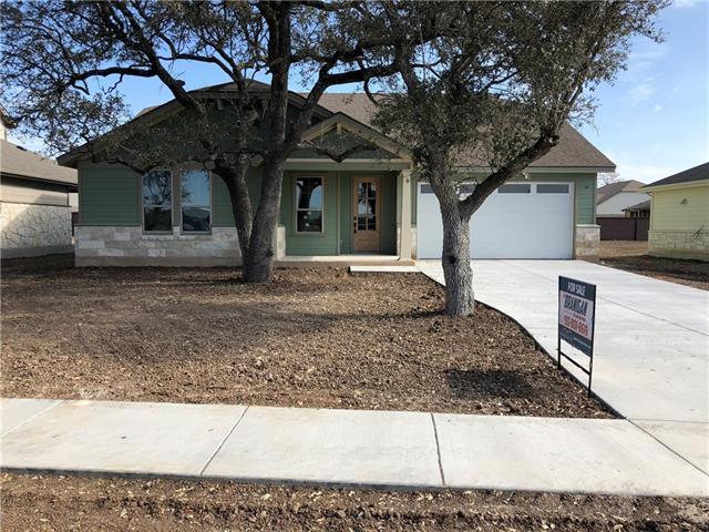 144 Charli Cir, Liberty Hill, TX 78642 (#7740034) :: Kevin White Group