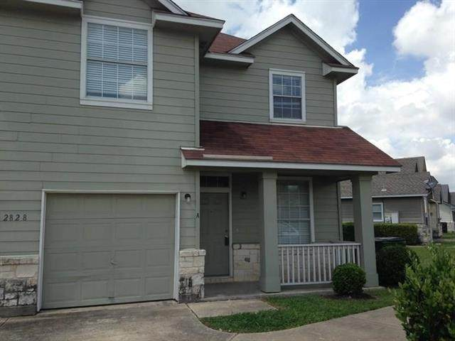 2828 Southampton Way, Round Rock, TX 78664 (#7743151) :: The Summers Group