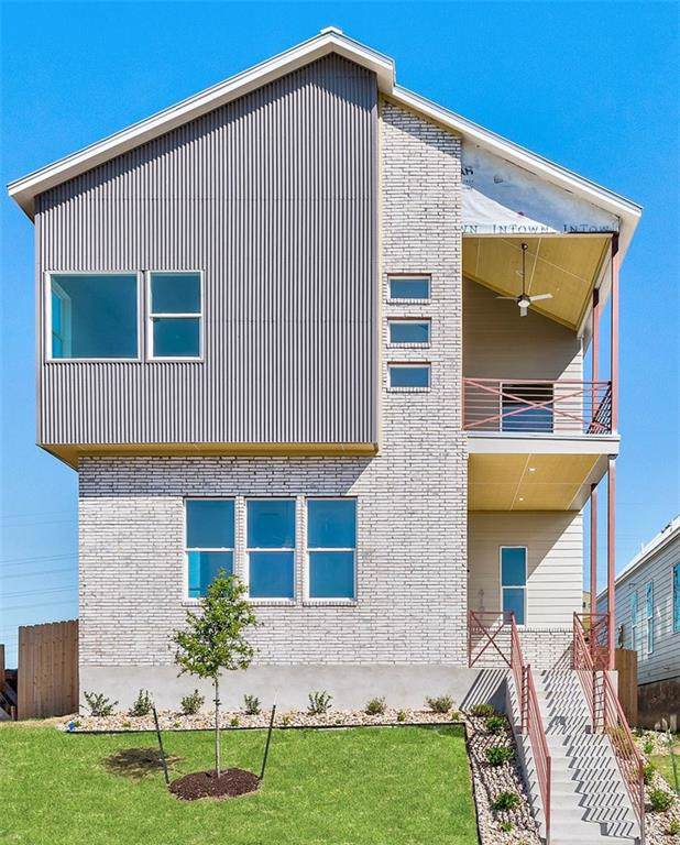 7321 Cordoba Dr, Austin, TX 78724 (#7750534) :: The Perry Henderson Group at Berkshire Hathaway Texas Realty