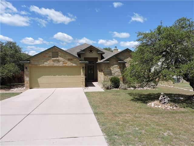 202 Dunkeld Dr, Spicewood, TX 78669 (#7756265) :: Forte Properties