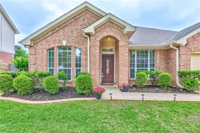 6436 Ruxton Ln, Austin, TX 78749 (#7759335) :: Forte Properties