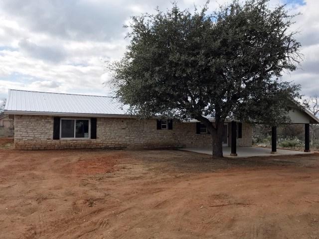 117 Oakwood Dr, Granite Shoals, TX 78654 (#7763428) :: Forte Properties