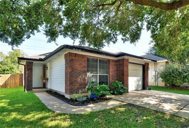 524 Shep St, Austin, TX 78748 (#7764999) :: Azuri Group | All City Real Estate