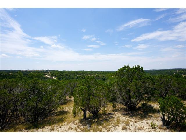 tbd Pursley Rd, Dripping Springs, TX 78620 (#7766259) :: The Heyl Group at Keller Williams