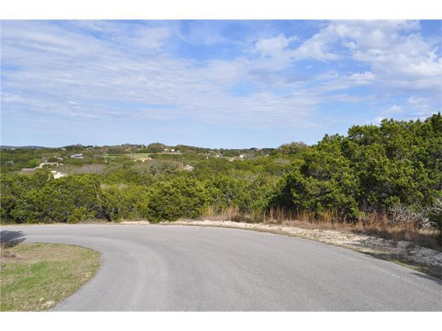 20911 Oak Dale Dr, Lago Vista, TX 78645 (#7772928) :: The Gregory Group