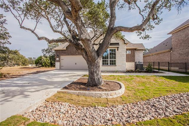Georgetown, TX 78628 :: Ben Kinney Real Estate Team