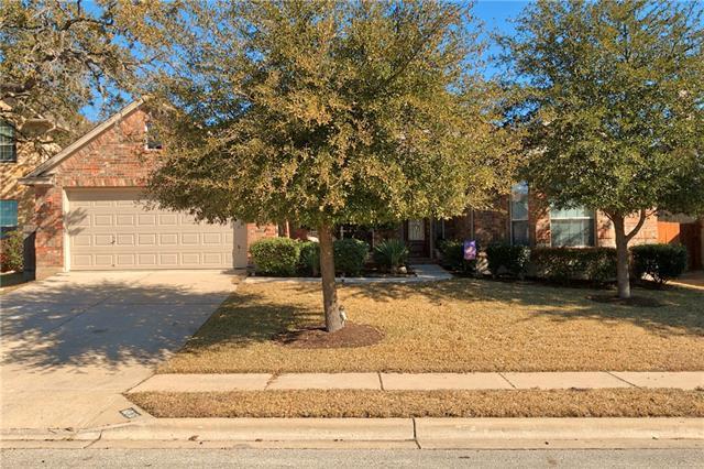 1606 Purple Sage Dr, Cedar Park, TX 78613 (#7774695) :: Watters International