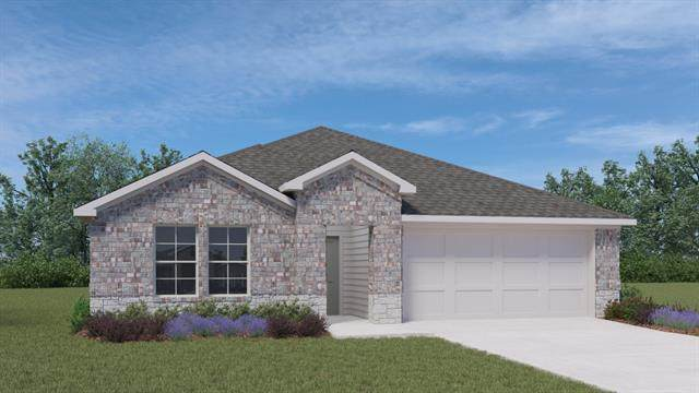 156 Pronghorn Cir, San Marcos, TX 78666 (#7777051) :: Azuri Group | All City Real Estate