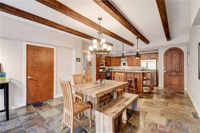 1812 West Ave #407, Austin, TX 78701 (#7781896) :: Ben Kinney Real Estate Team