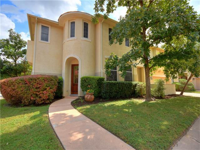 3917 Gaines Ct, Austin, TX 78735 (#7782690) :: Watters International
