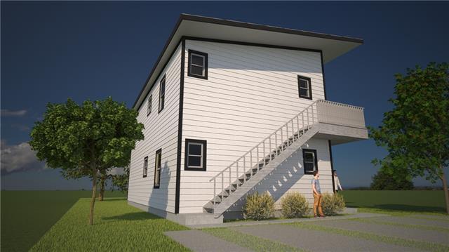 1304 Hausman Dr, Lockhart, TX 78644 (#7783121) :: The Perry Henderson Group at Berkshire Hathaway Texas Realty