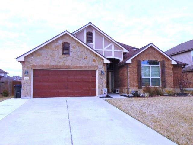 803 Terra Cotta Ct, Harker Heights, TX 76548 (#7786637) :: Watters International