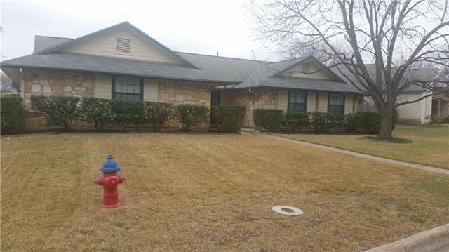 803 Greenwich Pl, Round Rock, TX 78664 (#7787705) :: TexHomes Realty