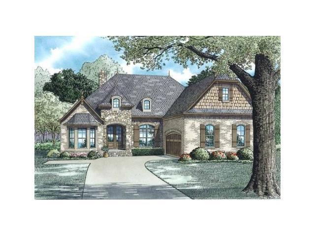 325 Live Oak St, Gonzales, TX 78629 (#7790576) :: Forte Properties