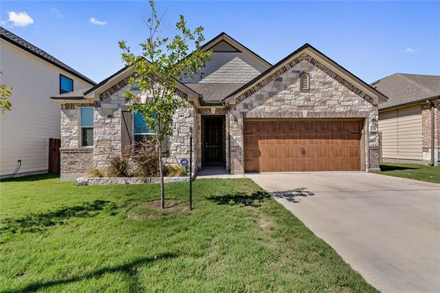7117 Ondantra Bnd, Austin, TX 78744 (#7805453) :: Papasan Real Estate Team @ Keller Williams Realty